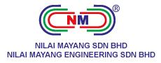 Nilai Mayang Sdn. Bhd.