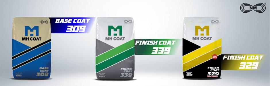 MH COAT