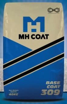 BASE COAT 309