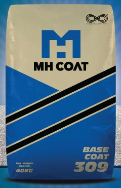 MH Base Coat 309