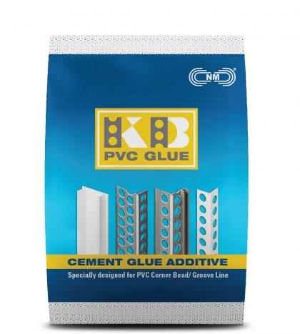 KB PVC Glue