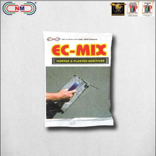 EC-Mix