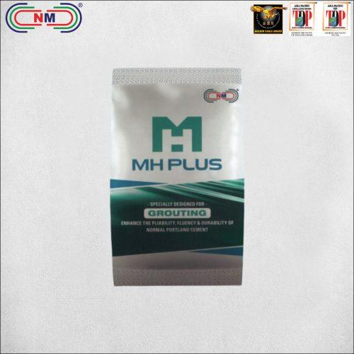 MH Plus