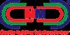 nm-logo-1